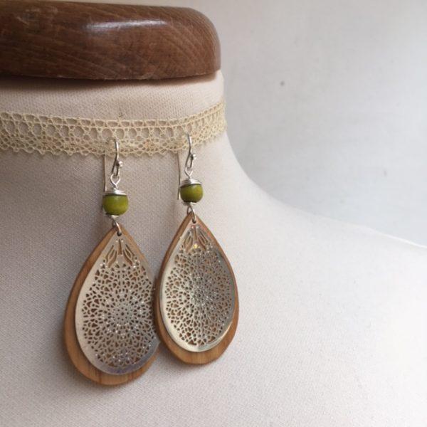 creation bijoux naturels lyon, creation bijoux nature lyon, bijouterie fantaisie lyon, creation bijoux lyon, creation bijoux bois lyon, bijou bois