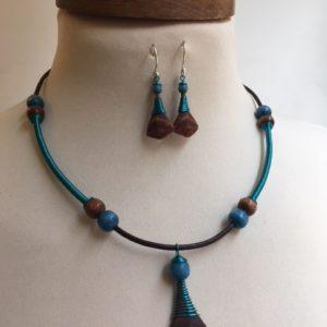 creation bijoux naturels lyon, creation bijoux nature lyon, bijouterie fantaisie lyon, creation bijoux lyon, creation bijoux bois lyon