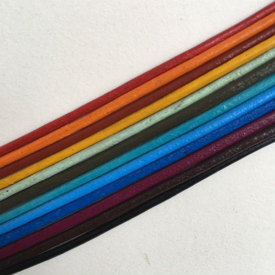 coloris cuir toutes les couleurs Rootsabaga
