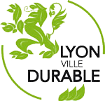 Rootsabaga Lyon ville durable